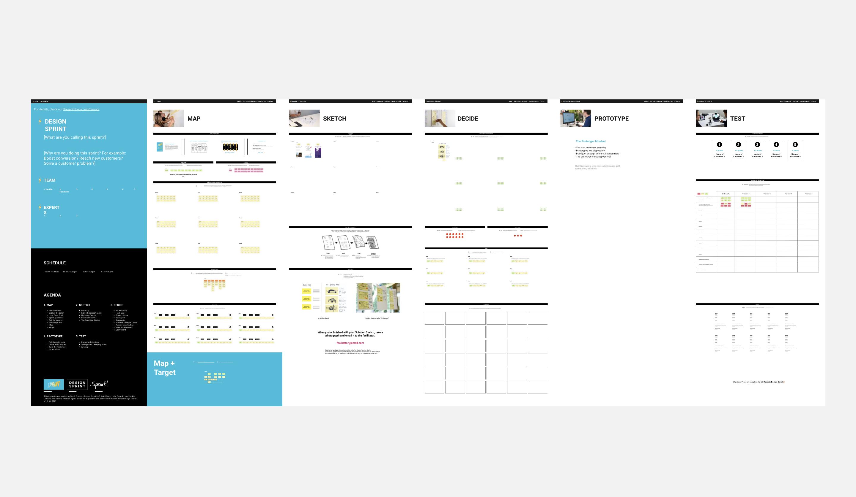 Screenshot 2021-05-04 at 08-32-08